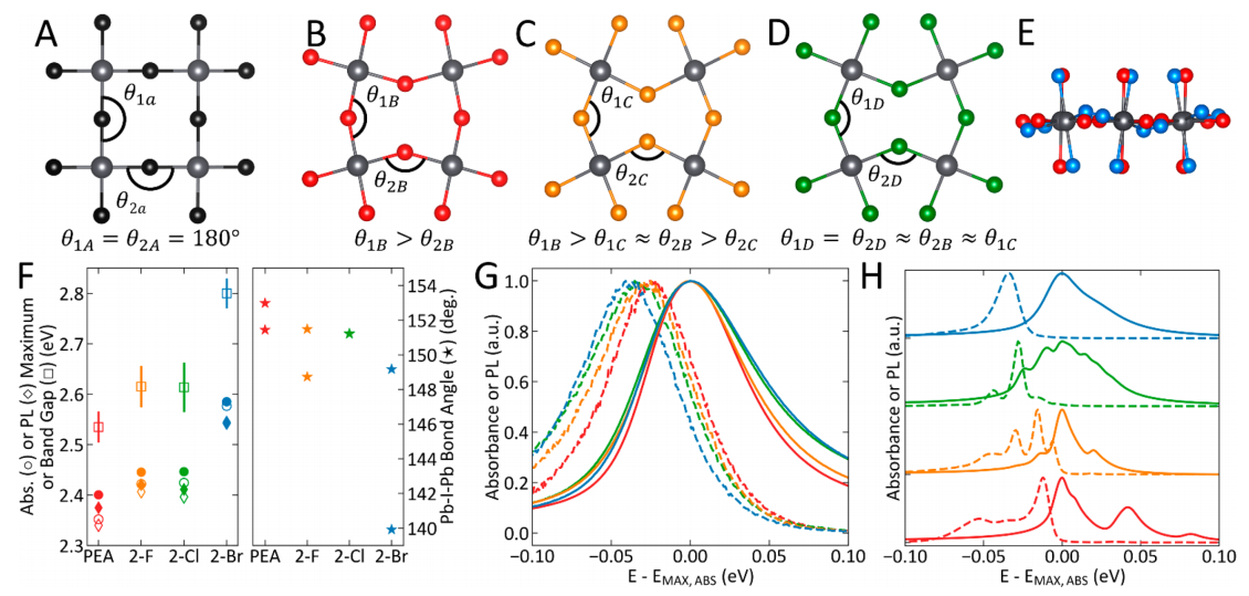 Tailoring Hot Exciton Dynamics in 2D Hybrid Perovskites through Cation Modification