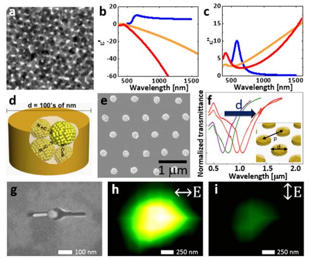 Roadmap on optical metamaterials